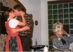 1996_Oma ward verköft