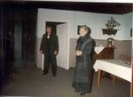 1982_Mudder Mewes