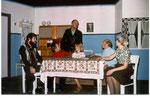 1977_De ole Fischfru