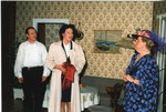 1997_Keen utkommen mit dem Inkommen