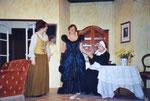 2005_Ballettratten