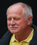 Joachim Grabbe