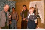 1982_Opa ward verköfft