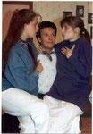 1990_Jonny de Dritte