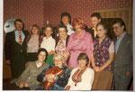 1982_Dat Inserat