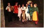 1975_Schneeweißchen und Rosenrot