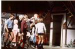 1976_Rumpelstilzchen