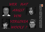 2017 - Wer hat Angst vor Virginia Woolf
