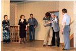 1987_De möblierte Herr