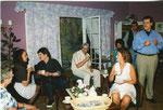 1997_Ein gemuetliches Wochenende