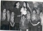 1967_Schnewittchen