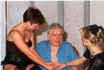 1995_Ton düvel mit dem Sex
