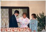 1994_Anna dat Goldstück