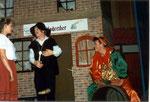 1986_Kasper und die Honigdiebe