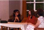 1980_Kalamitäten