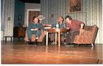 1978_Up Düvels Schuvkar