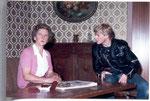 1983_Land in Sicht