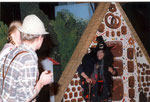 1993_Hänsel und Gretel