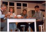 1986_De dree Blindgänger