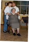 1989_Kopp hoch Oma