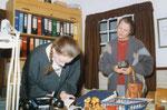 1993_Man süht sik tweemol