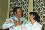 1989 Kopp hoch Oma