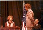 1978_Der Prozeß Mary Dugan