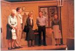 1981_Fischerstraat 15