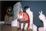 1994_Die Schneekönigin