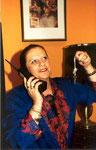 1994_Een Slötel för twee