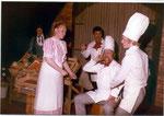 1979_Zwerg Nase