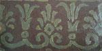 o.T.1, 1992, Öl auf Leinwand, 50x100 cm