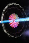 Wolfert, Anke - Quasar