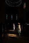 "Alejandro Muinos - ""Im göttlichem Licht"""