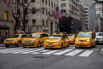 """Steffen Dörfel - """"New York Taxi"""""""