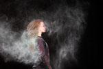 "Rita Boden - ""Im Nebel"""