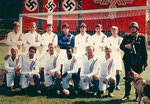 """Escape to Victory"""