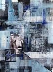 Urban Studies-Recycled 003 (2012)