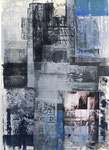 Urban Studies-Recycled 005 (2012)