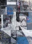 Urban Studies-Recycled 004 (2012)