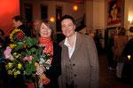 Lina Wendel, Jutta Platte Bildkraft Verleih