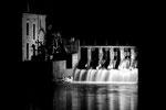 Moulin de MAROILLE
