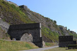 Porte de France ( GIVET )