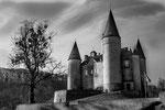 Chateau de Vêves .