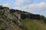 Fort de Charlemont ( GIVET )