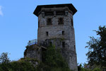 La Tour Grégoire ( GIVET )