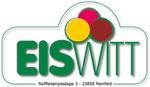Eis Witt