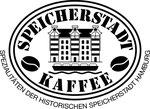 http://www.speicherstadt-kaffee.de