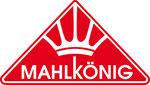 http://www.mahlkoenig.de