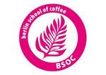 http://berlinschoolofcoffee.de
